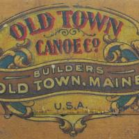 Old Town 1905-1906